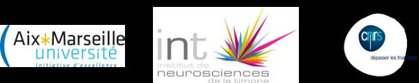 Logo_APIN_21.png